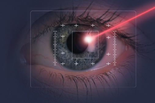 Is LASIK Eye Surgery Right For You?