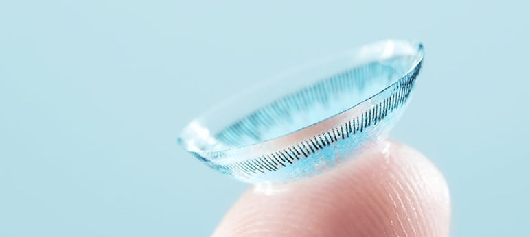 contact-lens-marvel-eye-center-dallas-ft-worth-tx