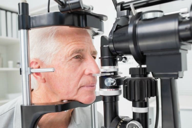Eye-Exam-Basics-And-Diabetes-Detection